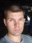 Aleksey, 38  , Krasnoyarsk