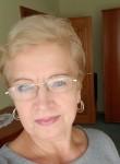 Tatyana, 68  , Minsk
