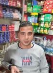 ياسر, 26  , Cairo