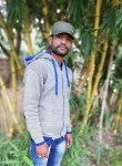 Vislavath, 27  , Medak