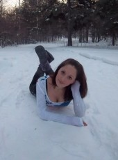 mila, 18, Russia, Chelyabinsk