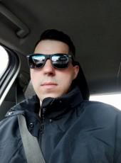 Fidan, 27, Russia, Khanty-Mansiysk