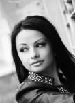 Kristina, 30  , Lobnya