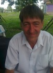 Sergey, 50  , Cherkasy