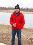 Sergey, 42  , Udachny