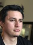 Ricardo, 25  , Arden-Arcade