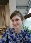 Olga, 35, Novosibirsk