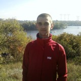 Aleksey, 25  , Zaporizhzhya