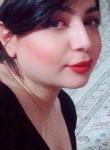 SarA, 26  , Mashhad