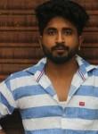 Krishna, 24  , Bangarapet