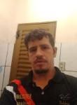 Wanderson, 27  , Catalao