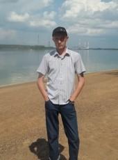 Dmitriy, 39, Russia, Konakovo