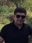 levani, 28  , Tbilisi