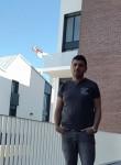 Abderrahim, 33  , Vaujours