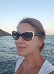 undina, 49  , Odessa