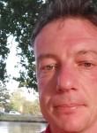 Dieter, 42, Brugge