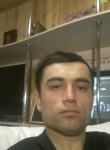 usmonali88d902