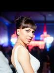 Ирина, 29, Korolev