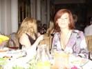 Irina, 45 - Just Me Photography 1