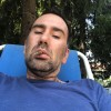 Ettore, 41 - Just Me Photography 29