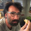Ettore, 41 - Just Me Photography 21