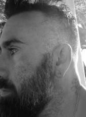 Ettore, 41, Italy, Milano