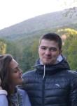 Marat, 24  , Lienz