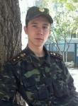 nikolay, 27  , Tiraspolul