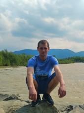 Aleksey, 30, Ukraine, Kiev