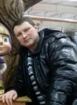 Kirill, 41  , Vorzel