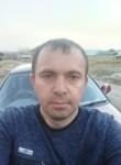 Vitaliy, 32, Astana