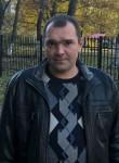 Vova, 32  , Hyvinge