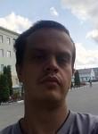 Igor, 25  , Novyy Oskol