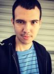 Михаил, 23 года, Тольятти