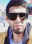 Murat, 26, Astrakhan