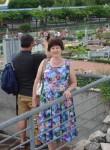 ulia, 58  , Saratov