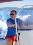 Nikolay, 48  , Athens