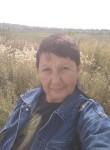 Larisa, 52, Syzran