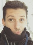 Thomas, 29  , Arles
