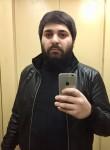 джек, 28 лет, Донецьк
