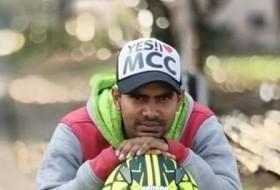 Sourav, 25 - Just Me