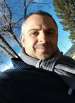 George , 38  , Sherman Oaks