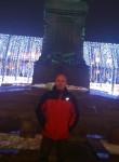 Aleksandr, 46  , Vyazniki