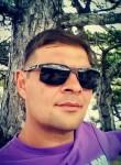 Ilya, 39  , Simferopol