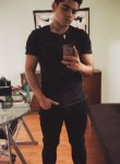 Carlos, 26  , Iquique