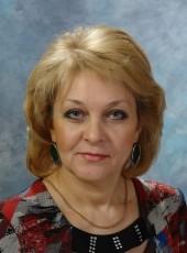 Nadezhda., 60, Russia, Tula