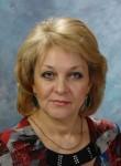 Nadezhda., 60  , Tula