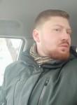 Roma, 31  , Gus-Khrustalnyy