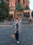Natalya, 55  , Moscow