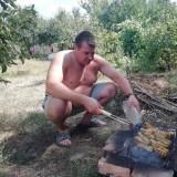Ruslan, 34  , Kiev